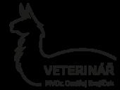 Veterinář MVDr. Ondřej Krajíček